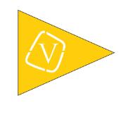 logo Via Valeriana